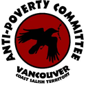 Anti-Poverty Committee (emblem).png