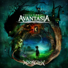 avantasia discography free download