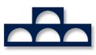 BYU JC logo.PNG