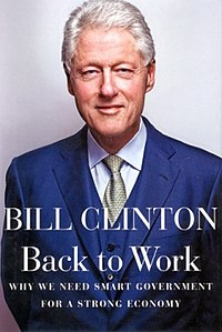 Back to Work (Bill Clinton book) cover art.jpg
