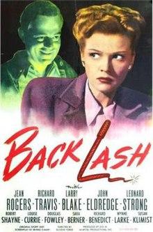 220px-Backlash_Poster.jpg