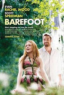 Barefoot (2014) free full download