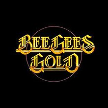 Bee Gees Gold.jpg
