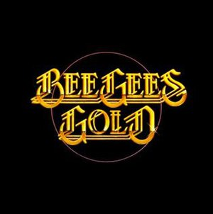 Bee Gees Gold - Image: Bee Gees Gold
