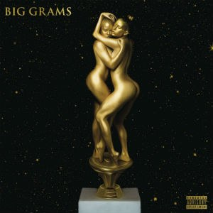 Big Grams - Image: Big Grams
