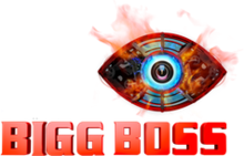 Bigg Boss (Hindi season 13) Logo.png