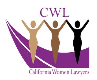 California Women Lawyers organization