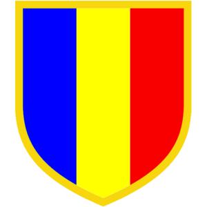 FC Dinamo II București - Image: Campioana Romania