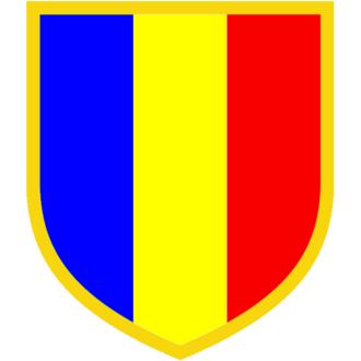 CSM Râmnicu Vâlcea - Image: Campioana Romania