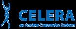 Celera Genomics logo.png