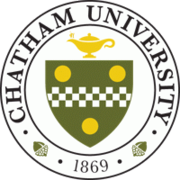Chatham University.png