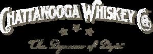 Chattanooga Whiskey Company - Image: Chattanooga Whiskey Company logo