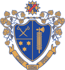 Chi Phi Coat of Arms.png