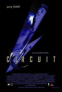 Circuit film poster 2001.jpeg