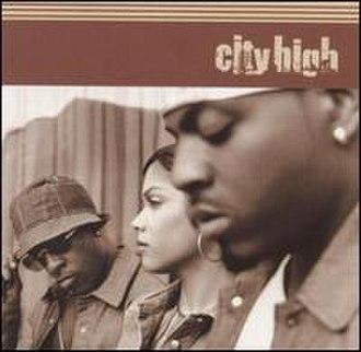 City High (album) - Image: City High