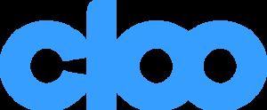 Cloo - Image: Cloo main logo