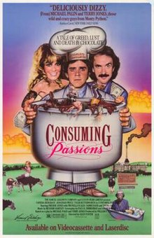 Consuming Passions FilmPoster.jpeg