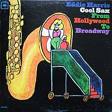 Cool Sax from Hollywood to Broadway.jpg