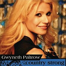 Country Strong single.jpg