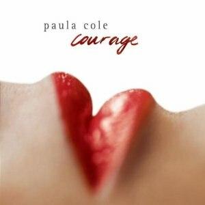 Courage (Paula Cole album) - Image: Courage paula cole