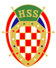 Croatian Peasant Party logo.png