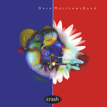 DMB Crash.png