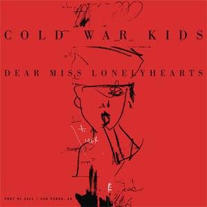Dear Miss Lonelyhearts - Image: Dear Miss Lonelyhearts
