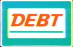 Debt Lifetime.png