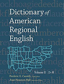 Dictionary of American Regional English.png