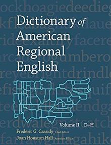 Random House Webster's Unabridged Dictionary - WikiVisually