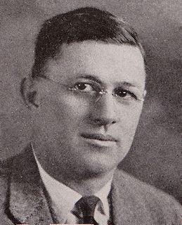 E. J. Mather