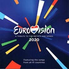 Eurovize - Pocta umělcům a písním 2020.jpeg
