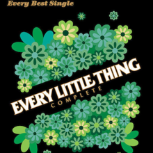 Every Little Thing - Every Best Singles cover.png