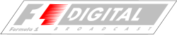 F1 Digital Plus logo.svg