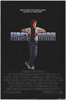 Firstbornposter.jpg