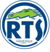 Gainesville RTS logo.png