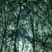 Gas oktember cover.png