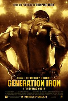 Generation Iron Theatrical Poster.jpg