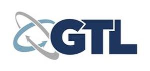Global Tel Link - Image: Global Tel Link logo