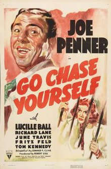 Go Chase Yourself poster.jpg