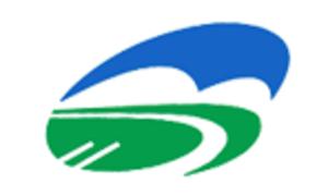 Goryeong County - Image: Goryeong logo