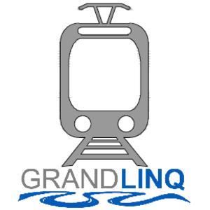 GrandLinq - 150 px