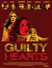 Guilty Hearts (2006) Film Poster.jpg