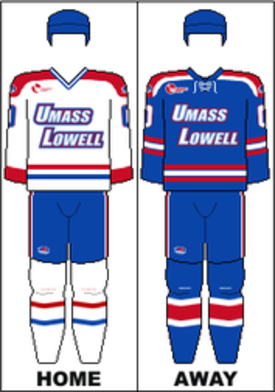 HE-Uniform-UML.png