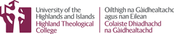 Highland Theological College Logo.png