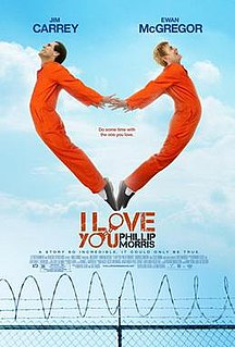 2009 American comedy/drama film