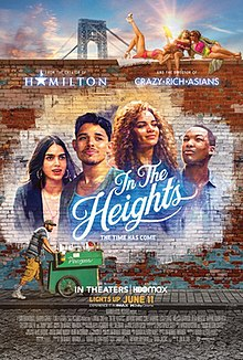 In The Heights teaser poster.jpg