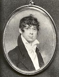James Stephens Bulloch American planter