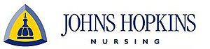 Johns Hopkins School of Nursing - Image: JH Nursing