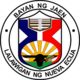 Official seal of Jaen
